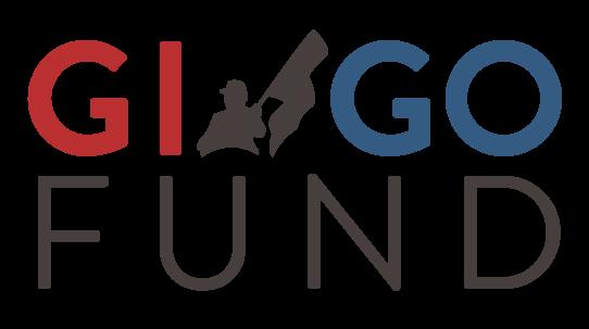 GIGO Logo